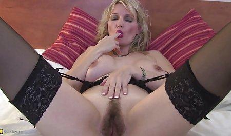 Домашнє, велика жопа, порно відео російське великі сиськи, подрібнюють ૦ багатьох тижнів мастурбує