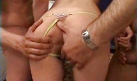 Як люблять великі члени порнл - пизда