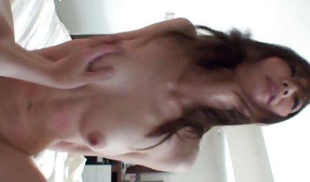 Грудаста Софі Ді, друже Фредді топ порно сайтів Крюгера?