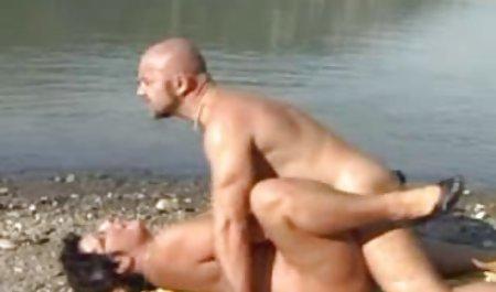 Жопа російське порно секс