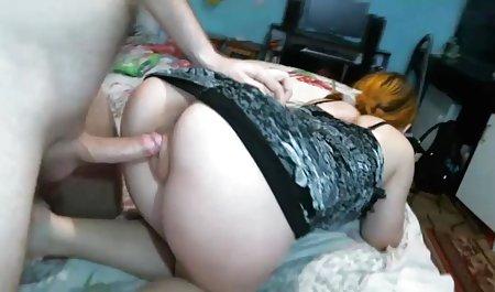 Кейсі Калверт дивитися порно з мамками анальний діва