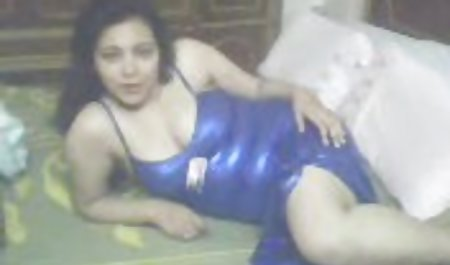 Модель (1989) завантажити порно ролики