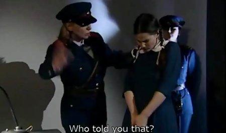 Маленька підліток аматорські порно в хорошій якості грубо з Кім може