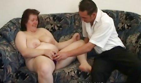Два-з Джессіка дивитися російське порно Джеймс