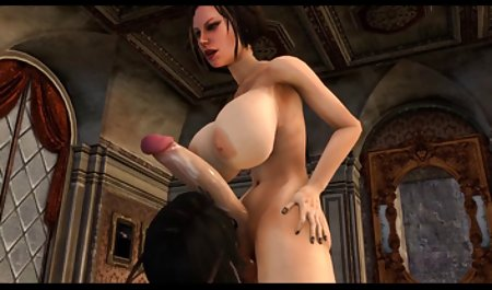 Наступний БФ порноебалово я полюю на курей для нього