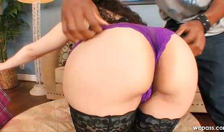 Джей Кортні Тейлор дивитися порно porus порно.