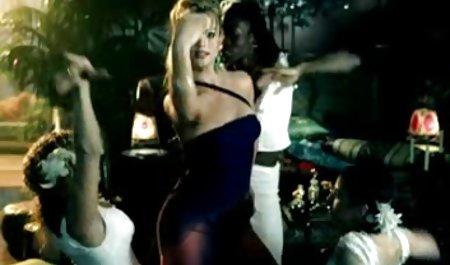 Відео сімейні мезума - Лілі порно групове Луна блін бро