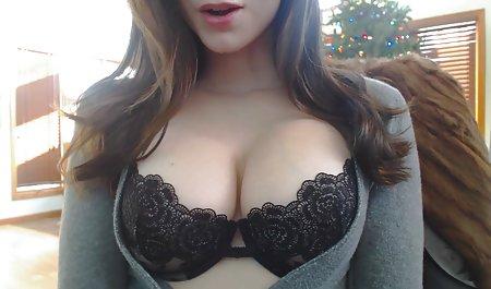 Ми обидва дивитися порно онлайн безкоштовно без реєстрації знаємо, що ти хочеш, щоб я тебе пов'язала
