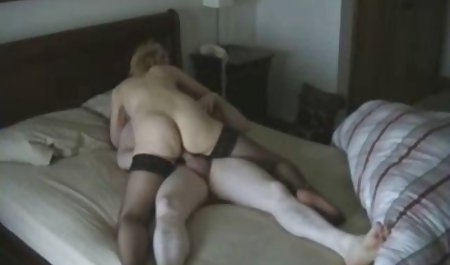 Відносини і мобільне порно фітнес-студія