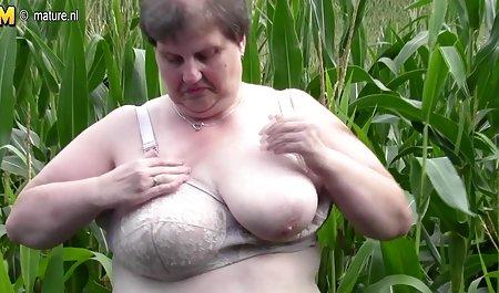 Пенсії на дивані курка компанію порно відео Російські - курка ніч