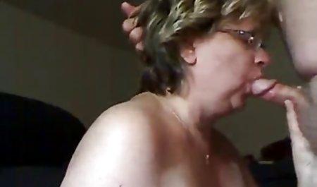 Секс завантажити безкоштовно порно ролики 2 доля (1994)