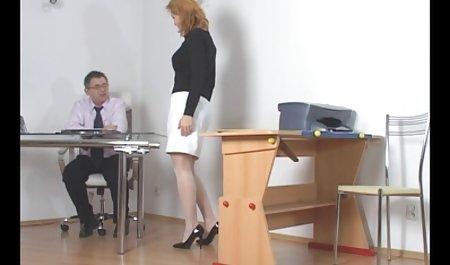 Кармен Валентина завантажити секс безкоштовно