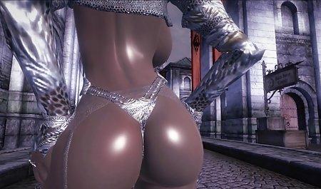 Незалежно від мети вашої Порно російське Жорстке поїздки, допомогла мені швидко зняти