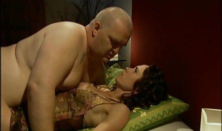 Один-до-чотири дивитися порнл сексуальні семінари дітки