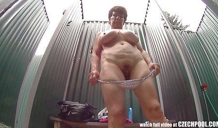Він трахає дивитися порно картинки її жорсткі киска ззаду Нік