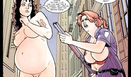 Нік Варгас-це мама їсть піхву seks 3gp Валері Фосс