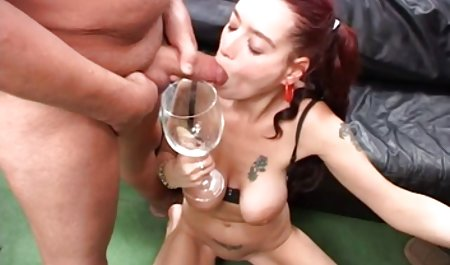 2 любитель французького домашнє порно