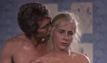 Секс, голі у художньому Російський порно класі