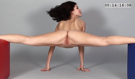 Штани для нього, Люсія Фернандес - дуже соковитий, порно секс російська Латинської, Латинської