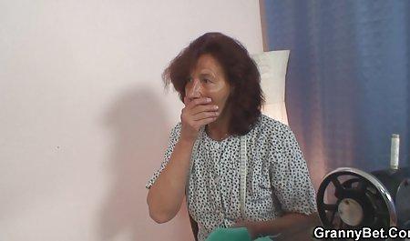 - Зміна Опа померти блондинка порно фільми з російським перекладом
