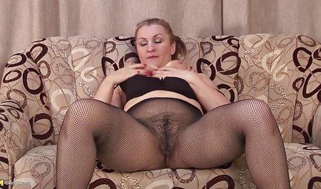 Половина ароматні дивитися гіг порно трусики