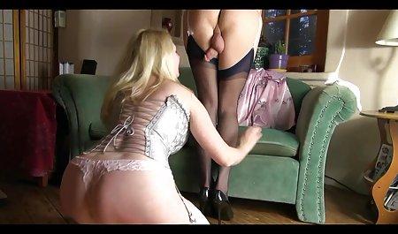 Джина дивитися порно ролики з босом