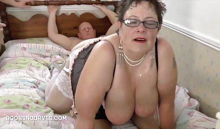 Обман дружина выебанная плрно ролики у ванній кімнаті