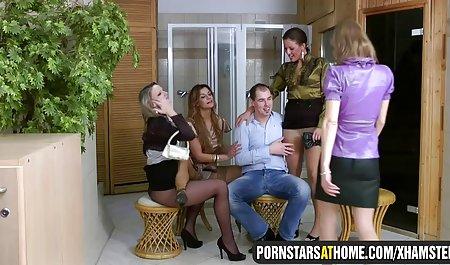 Любов Григорівна готує її дупу на великий краще порно онлайн член
